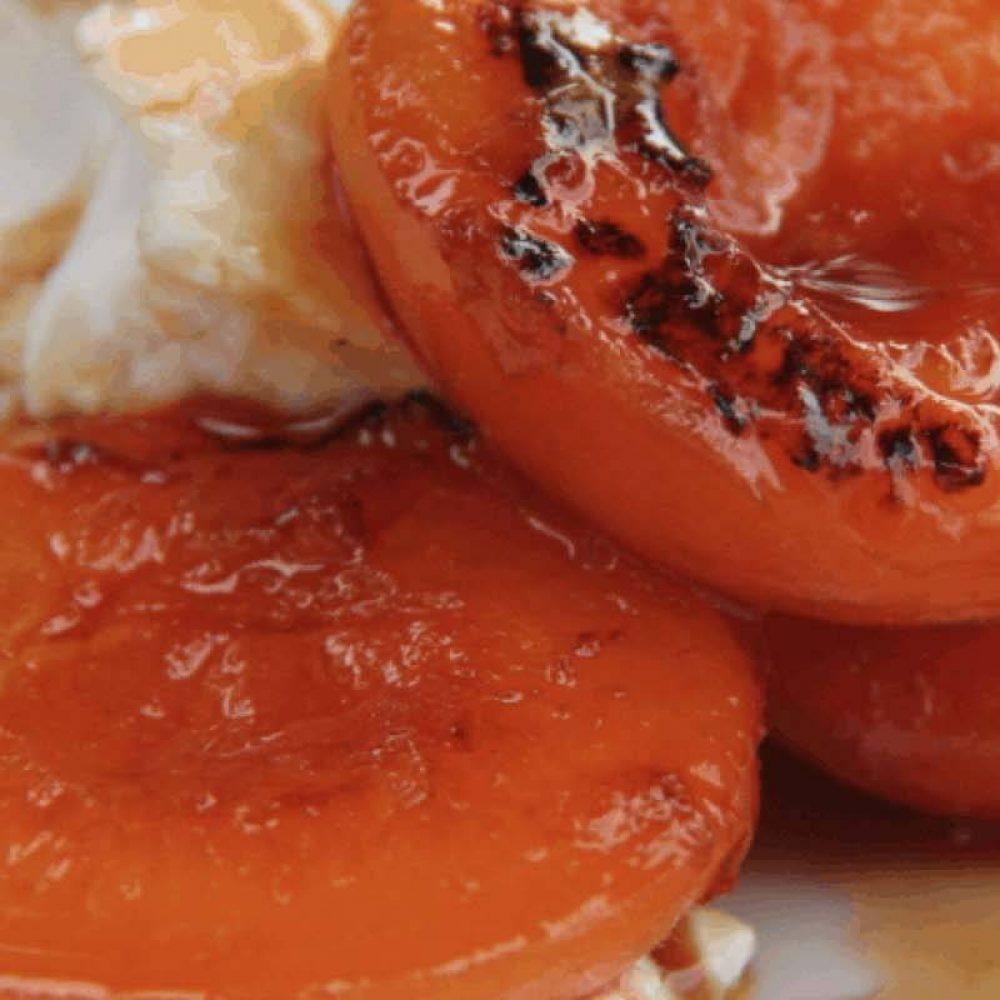 Ricotta Style Cheese